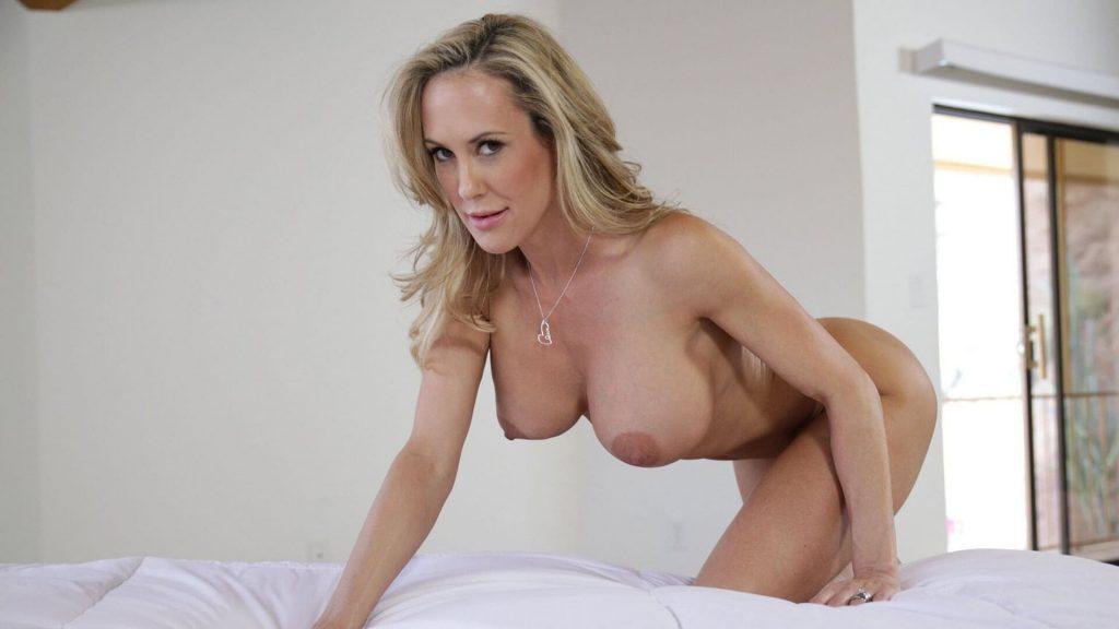 kostenlose sexchat show mit vollbusiger deutschen hausfrau