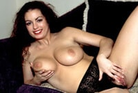 www.sexchat-ohne-anmeldung.net
